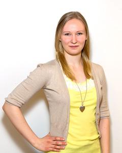 Sonja Pekkola
